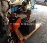 耀华电子叉车秤 移动式电子地磅 苏州地上衡 无锡 浙江 上海 常熟;