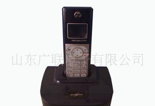 大量低价 供应手持电话机 无绳电话 电话器 手持商务话机 电话机;
