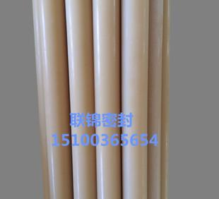 The nylon rod best quality large quantity of professional plastic bar