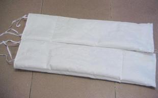 المتخصصة في تصنيع عالية الجودة حقيبة سلة التيتانيوم الأنود، حقيبة، حقيبة الأنود الدقة تعتبر المصنع مباشرة كيس كيس فلتر