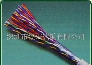 【精品推荐】专业生产各类线材;