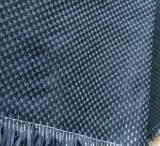 手工多色织带十字编 服装箱包鞋配饰 辅料加工织带编织厂家直销;