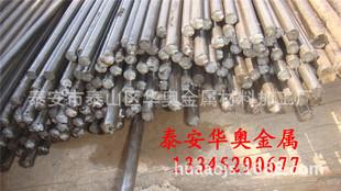 现货供应 冷拔圆钢 Q345B圆钢 普通圆钢 圆钢定尺切割 量大优惠;
