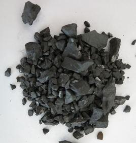 推荐供应配重铁矿石 辽宁丹东铁矿石 磁铁矿石批发 量大从优;
