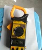 DM6266 DT6266 钳型表 防烧表(全保护);