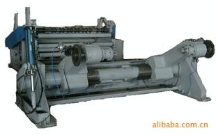 FG-2高速精密分纸机;