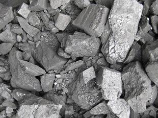 烟煤 大块煤 7500大卡 高热量工业锅炉用煤 低灰低硫 耐烧;