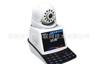 智能二代网络电话机|可视网络电话|高清移动网络电话|网络电话机;