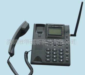 厂家直销 CDMA 无线商务电话 无线座机 电信无线话机 固定电话;