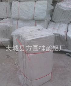 供应优质复合硅酸盐板 泡沫石棉质量好价格优;