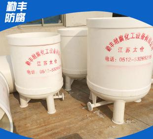 The production and supply of plastic mesh filtration barrel type vacuum filter equipment