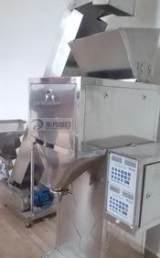 杂粮包装秤|杂粮包装设备|定量包装机--专业的更好用;
