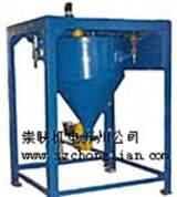 厂家直销供应电子配料秤料斗秤lcs50-2000kg;