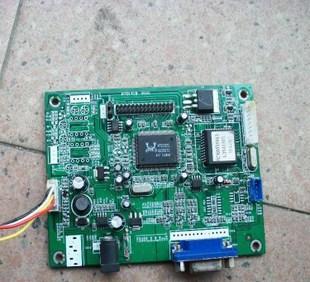 东莞DIP插件加工,焊接后焊加工厂,电子组装加工,装配加工;