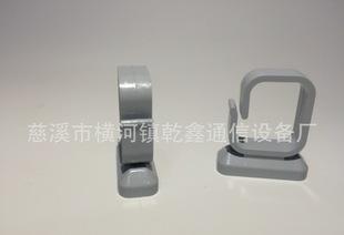 厂家直销通讯产品 跳线架 跳线环18×16 下单后火速发货;