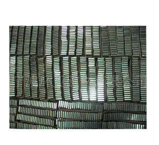 专业供应强力磁铁永磁材料(品质有保证);