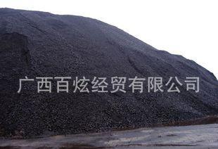 厂价直销 山西烟煤 热量煤炭烟煤 价格便宜;