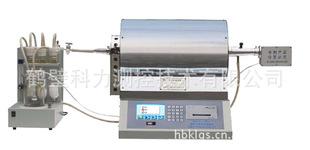 WDL-9T彩色触屏测硫仪 定硫仪 煤质分析仪;