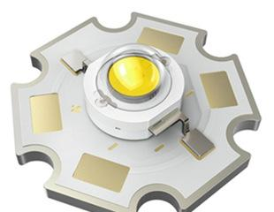江浙沪贴片加工 LED贴片加工 高亮度LED贴片 电子组装加工 直销;