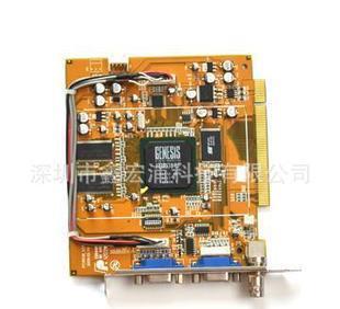 寻求电子组装加工,DIP插件加工,SMD加工等电子产品的加工;