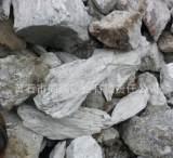 专业生产 硅灰石 大冶硅灰石 陶瓷硅灰石 涂料级超细硅灰石;