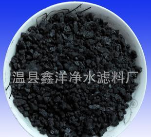 特价供应一级铸造焦炭 河南铸造焦炭 焦炭价格 欢迎客户选购;