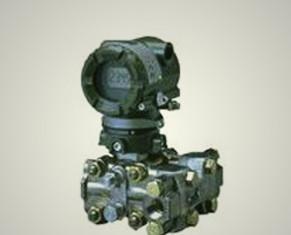 低价促销原装进口EJA115微小流量变送器灵敏精确 安全耐用 热卖;