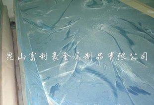 昆山厂家大量批发5151铝镁合金 价格优惠 规格齐全 欢迎来电