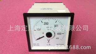 【厂家直销】优质船用仪表Q96广角度表F96 64L1;