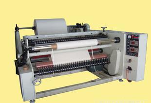 嵌缝纸带分切机/嵌缝纸带圆孔分切机/分切机/白纸带分切机/分纸机;