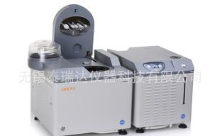 量热仪、煤质分析化验仪器、全自动量热仪;