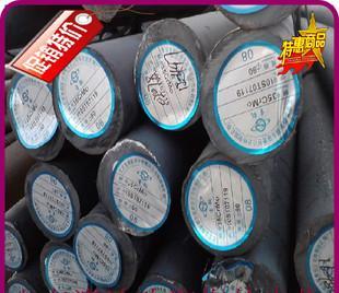 澳沣现货10#圆钢 16mm-450mm 的 碳结钢普通圆钢规格全一吨起定;