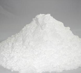 العرض مسحوق الكالسيوم كربونات الكالسيوم مسحوق الكالسيت مسحوق الكالسيوم مسحوق الكالسيت ايجابي كبير