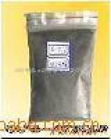 供应选矿重介质粉(图)325目;