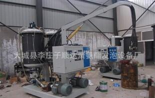 Shunda high pressure foaming machine - foaming machine production - polyurethane foaming equipment