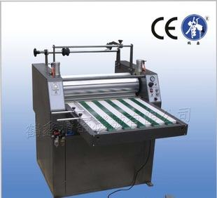 الساخنه نذوب الترقق آلة بيع مصنعين المهنية الصانع سعر الجملة بيع الإسفنج آلة الترقق الترقق آلة