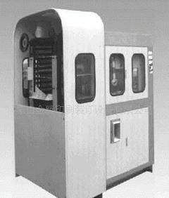 المهنية توريد آلة تجليد متعددة الوظائف التلقائي آلة اللكم آلة تجليد بالجملة عالية الجودة البيئية