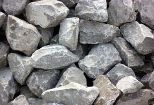 供应石灰石(55以上);