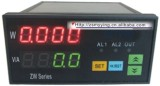 厂家供应电流测量仪表 DW8三排显示电流测量仪表;