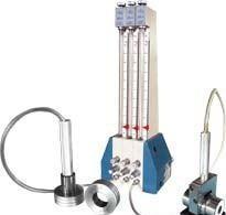 供应气动量仪/LFK型浮标式气动/ 高精度空气过滤 气动量具直销;