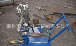Supply bag filter, high efficiency filter accessories.