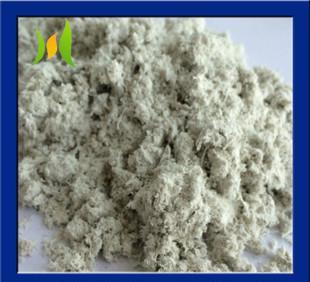 厂家直销优质石棉 石棉纤维 石棉粉厂家 保温石棉;