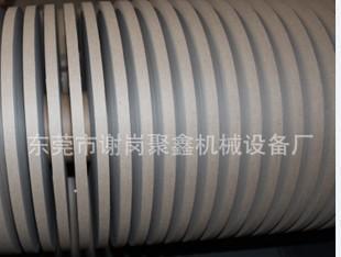 供应牛皮纸离型纸分条机分纸机PET膜全自动分条机;