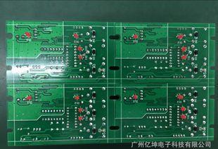 电子产品开发,加工,贴片,插件,手焊,焊接,组装,装配,测试;