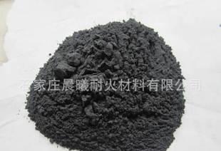 【品质保证】厂家大量供应焦炭粉 焦炭;