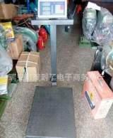 600kg电子计价秤 台秤 可计数 上海丰南;