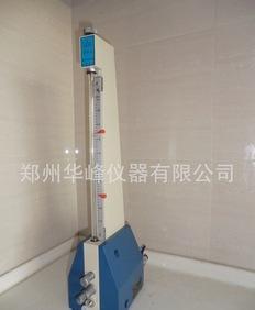 气动量仪 中原量仪 摩配批发 浮标批发 气动量仪;