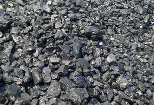 长期供应无烟煤三八块精煤;