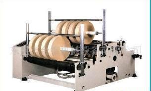 供应YW-501分纸机;