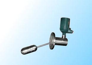 供应UQK-651-C/型浮球液位控制器 、厂家直销、船用仪表;